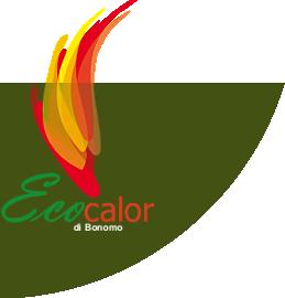 Ecocalor Biocombustibili Sicilia