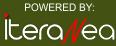 logo-iteranea web agency Messina